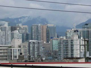"Photo 17: 308 345 W 10TH Avenue in Vancouver: Mount Pleasant VW Condo for sale in ""Villa Marquis"" (Vancouver West)  : MLS®# R2056198"