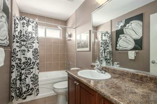 "Photo 17: 10348 JACKSON Road in Maple Ridge: Albion House for sale in ""Thornhill Heights"" : MLS®# R2059972"