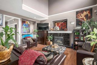 "Photo 5: 10348 JACKSON Road in Maple Ridge: Albion House for sale in ""Thornhill Heights"" : MLS®# R2059972"