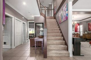 "Photo 3: 10348 JACKSON Road in Maple Ridge: Albion House for sale in ""Thornhill Heights"" : MLS®# R2059972"