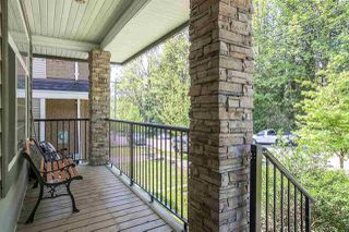 "Photo 2: 10348 JACKSON Road in Maple Ridge: Albion House for sale in ""Thornhill Heights"" : MLS®# R2059972"