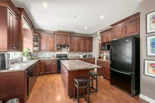 "Photo 7: 10348 JACKSON Road in Maple Ridge: Albion House for sale in ""Thornhill Heights"" : MLS®# R2059972"