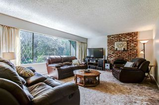 Photo 6: 11735 MORRIS Street in Maple Ridge: West Central House for sale : MLS®# R2060082