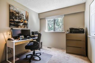 Photo 9: 11735 MORRIS Street in Maple Ridge: West Central House for sale : MLS®# R2060082
