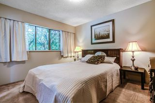 Photo 7: 11735 MORRIS Street in Maple Ridge: West Central House for sale : MLS®# R2060082