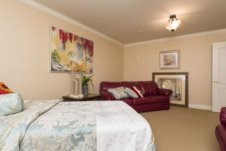 Photo 61: 1415 133A Street in Surrey: Crescent Bch Ocean Pk. House for sale (South Surrey White Rock)  : MLS®# R2063605