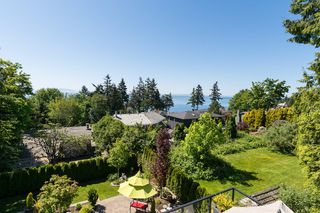 Photo 38: 1415 133A Street in Surrey: Crescent Bch Ocean Pk. House for sale (South Surrey White Rock)  : MLS®# R2063605