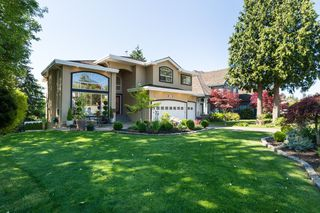 Photo 75: 1415 133A Street in Surrey: Crescent Bch Ocean Pk. House for sale (South Surrey White Rock)  : MLS®# R2063605