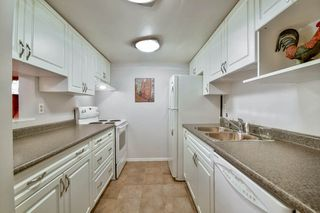 """Photo 11: 3424 LANGFORD Avenue in Vancouver: Champlain Heights Townhouse for sale in """"RICHVIEW GARDENS"""" (Vancouver East)  : MLS®# R2073849"""