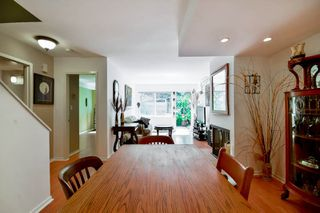"""Photo 4: 3424 LANGFORD Avenue in Vancouver: Champlain Heights Townhouse for sale in """"RICHVIEW GARDENS"""" (Vancouver East)  : MLS®# R2073849"""