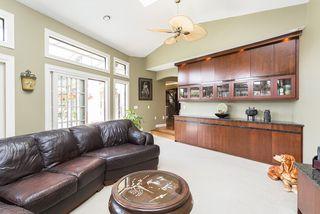 "Photo 12: 12415 204 Street in Maple Ridge: Northwest Maple Ridge House for sale in ""ALVERA PARK"" : MLS®# R2075125"