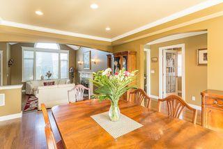 "Photo 9: 12415 204 Street in Maple Ridge: Northwest Maple Ridge House for sale in ""ALVERA PARK"" : MLS®# R2075125"