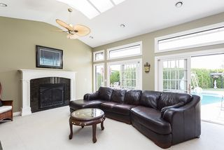 "Photo 11: 12415 204 Street in Maple Ridge: Northwest Maple Ridge House for sale in ""ALVERA PARK"" : MLS®# R2075125"