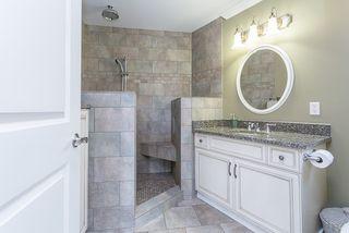 "Photo 10: 12415 204 Street in Maple Ridge: Northwest Maple Ridge House for sale in ""ALVERA PARK"" : MLS®# R2075125"