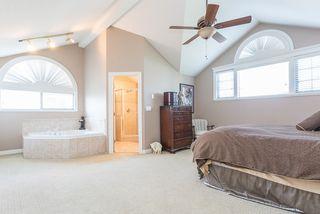 "Photo 14: 12415 204 Street in Maple Ridge: Northwest Maple Ridge House for sale in ""ALVERA PARK"" : MLS®# R2075125"