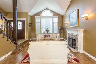 "Photo 3: 12415 204 Street in Maple Ridge: Northwest Maple Ridge House for sale in ""ALVERA PARK"" : MLS®# R2075125"