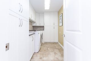 "Photo 13: 12415 204 Street in Maple Ridge: Northwest Maple Ridge House for sale in ""ALVERA PARK"" : MLS®# R2075125"