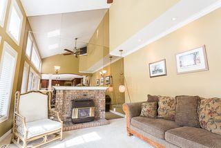 "Photo 7: 12415 204 Street in Maple Ridge: Northwest Maple Ridge House for sale in ""ALVERA PARK"" : MLS®# R2075125"