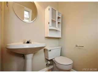 Photo 11: 529 Atkins Ave in VICTORIA: La Atkins Single Family Detached for sale (Langford)  : MLS®# 734808