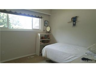 Photo 12: 529 Atkins Ave in VICTORIA: La Atkins Single Family Detached for sale (Langford)  : MLS®# 734808