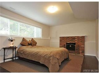 Photo 15: 529 Atkins Ave in VICTORIA: La Atkins Single Family Detached for sale (Langford)  : MLS®# 734808