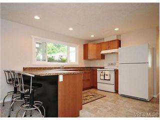 Photo 14: 529 Atkins Ave in VICTORIA: La Atkins Single Family Detached for sale (Langford)  : MLS®# 734808
