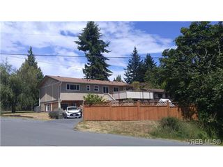 Photo 19: 529 Atkins Ave in VICTORIA: La Atkins Single Family Detached for sale (Langford)  : MLS®# 734808