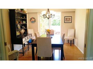 Photo 7: 529 Atkins Ave in VICTORIA: La Atkins Single Family Detached for sale (Langford)  : MLS®# 734808
