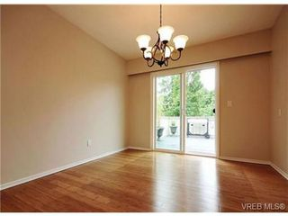 Photo 8: 529 Atkins Ave in VICTORIA: La Atkins Single Family Detached for sale (Langford)  : MLS®# 734808