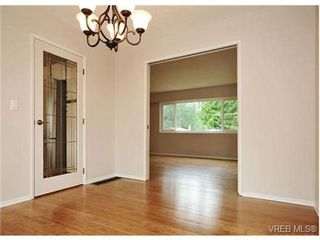 Photo 6: 529 Atkins Ave in VICTORIA: La Atkins Single Family Detached for sale (Langford)  : MLS®# 734808