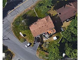 Photo 20: 529 Atkins Ave in VICTORIA: La Atkins Single Family Detached for sale (Langford)  : MLS®# 734808