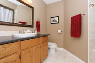 Photo 16: 6537 CLAYTONWOOD Place in Surrey: Cloverdale BC House for sale (Cloverdale)  : MLS®# R2084960