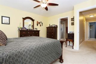 Photo 13: 6537 CLAYTONWOOD Place in Surrey: Cloverdale BC House for sale (Cloverdale)  : MLS®# R2084960