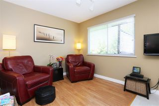 Photo 7: 6537 CLAYTONWOOD Place in Surrey: Cloverdale BC House for sale (Cloverdale)  : MLS®# R2084960