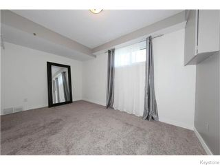 Photo 17: 187 Lynn Lake Drive in Winnipeg: Transcona Residential for sale (North East Winnipeg)  : MLS®# 1617335