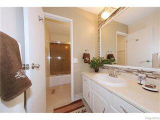 Photo 12: 187 Lynn Lake Drive in Winnipeg: Transcona Residential for sale (North East Winnipeg)  : MLS®# 1617335