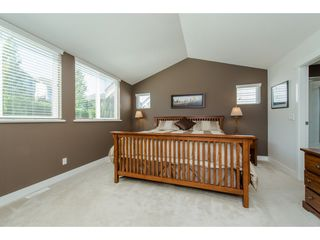 "Photo 10: 2093 ZINFANDEL Drive in Abbotsford: Aberdeen House for sale in ""Pepin Brook Estates"" : MLS®# R2085814"