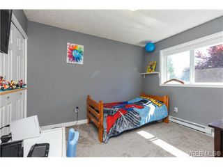 Photo 10: 2598 Buckler Ave in VICTORIA: La Florence Lake House for sale (Langford)  : MLS®# 741295