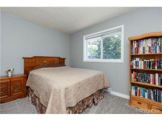 Photo 9: 2598 Buckler Ave in VICTORIA: La Florence Lake House for sale (Langford)  : MLS®# 741295