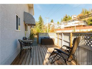 Photo 18: 2598 Buckler Ave in VICTORIA: La Florence Lake House for sale (Langford)  : MLS®# 741295
