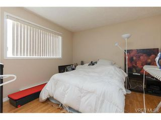 Photo 15: 2598 Buckler Ave in VICTORIA: La Florence Lake House for sale (Langford)  : MLS®# 741295