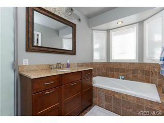 Photo 8: 2598 Buckler Ave in VICTORIA: La Florence Lake House for sale (Langford)  : MLS®# 741295