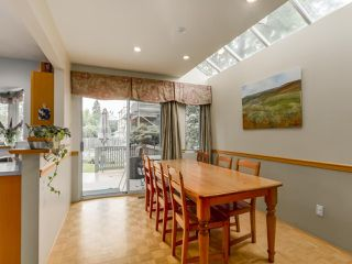 Photo 3: 3325 HIGHBURY Street in Vancouver: Dunbar House for sale (Vancouver West)  : MLS®# R2106208