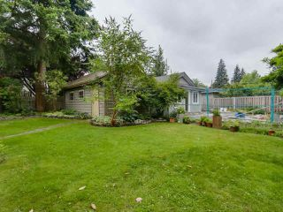 Photo 12: 3325 HIGHBURY Street in Vancouver: Dunbar House for sale (Vancouver West)  : MLS®# R2106208