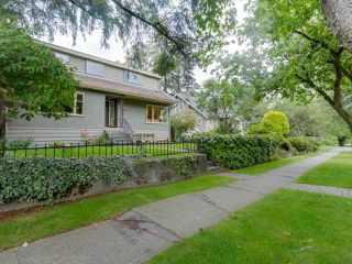 Photo 15: 3325 HIGHBURY Street in Vancouver: Dunbar House for sale (Vancouver West)  : MLS®# R2106208