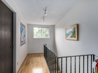 Photo 7: 3325 HIGHBURY Street in Vancouver: Dunbar House for sale (Vancouver West)  : MLS®# R2106208