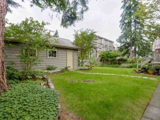 Photo 13: 3325 HIGHBURY Street in Vancouver: Dunbar House for sale (Vancouver West)  : MLS®# R2106208