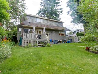 Photo 14: 3325 HIGHBURY Street in Vancouver: Dunbar House for sale (Vancouver West)  : MLS®# R2106208