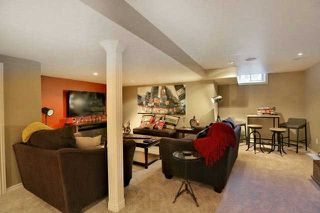 Photo 8: 224 Candlewood Drive in Hamilton: Stoney Creek Mountain House (2-Storey) for sale : MLS®# X3629688