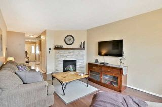 Photo 14: 224 Candlewood Drive in Hamilton: Stoney Creek Mountain House (2-Storey) for sale : MLS®# X3629688